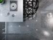 安华瓷砖云多拉灰