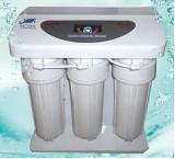 怡安YIAN-RO-5000M纯水机