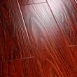 瑞澄地板--古典美学系列--安妮之歌8086