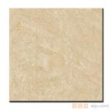 楼兰-锈韵石系列-地砖PD80042(800*800MM)