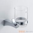雅鼎五金龙行天下系列玻璃单杯7028010