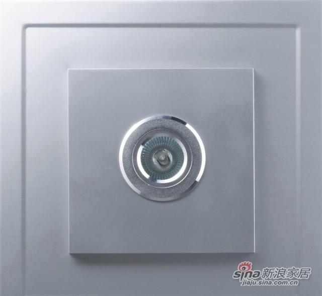 法狮龙射灯HS-3030A-1