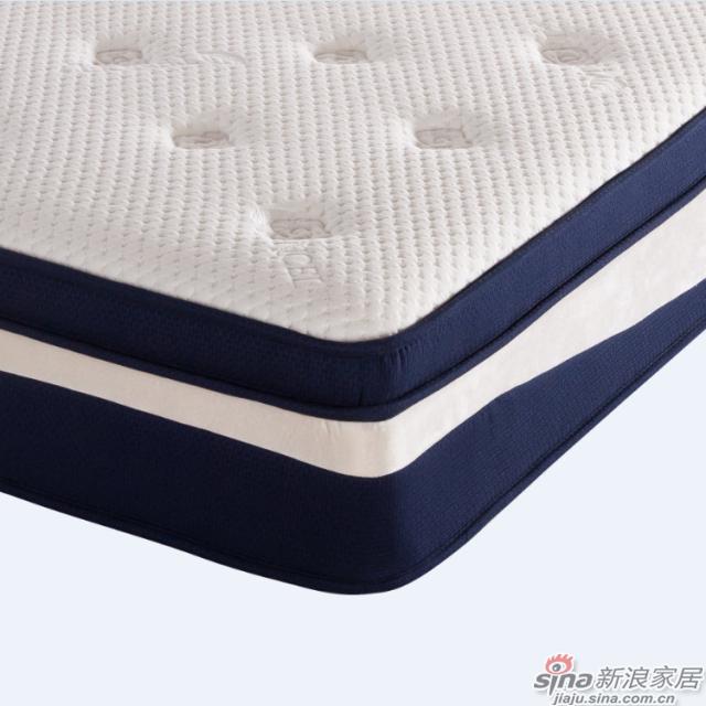 勃兰德床垫-2