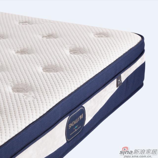 勃兰德床垫-3