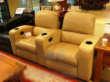 瑞京斯RJS-001客厅多功能沙发