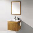 泰陶浴室柜TA-P30-1