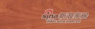 实木地板香脂木豆4-0