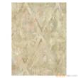 凯蒂纯木浆壁纸-艺术融合系列AW52042【进口】