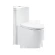 恒洁卫浴坐便器H0113