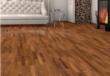 德国汉诺SS17XB三层多层实木复合木地板