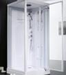 欧路莎简易淋浴房