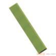 红蜘蛛瓷砖-墙砖(腰线)-RY43000D-H4(80*450MM)