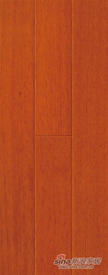 瑞澄地板--番 龙 眼RL0106-0