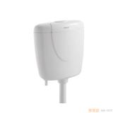 法恩莎塑料环保节能水箱-FS8636(400*130*410MM)