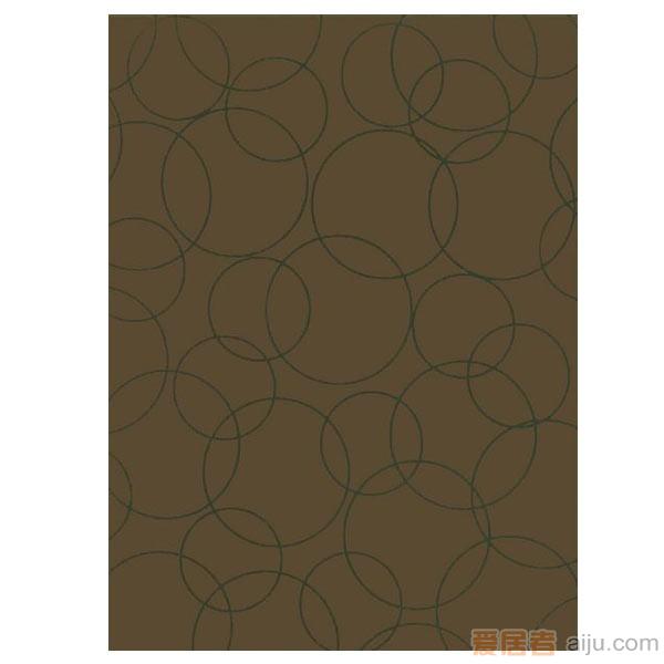 凯蒂复合纸浆壁纸-黑与白2系列PS26086【进口】1
