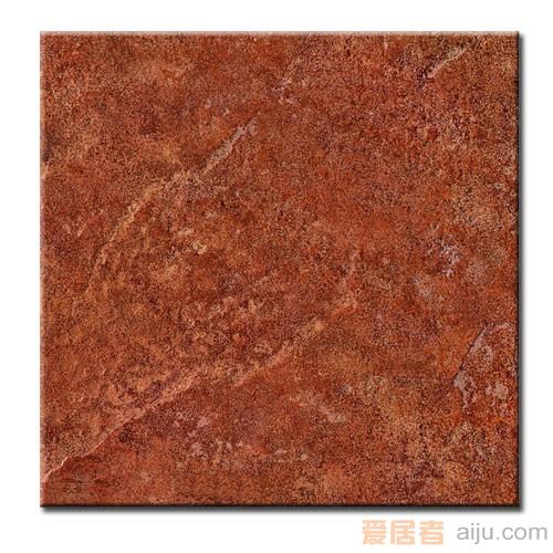 金意陶-韵动石系列-墙砖-KGFB333432(330*330MM)1