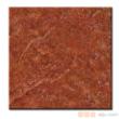 金意陶-韵动石系列-墙砖-KGFB333432(330*330MM)