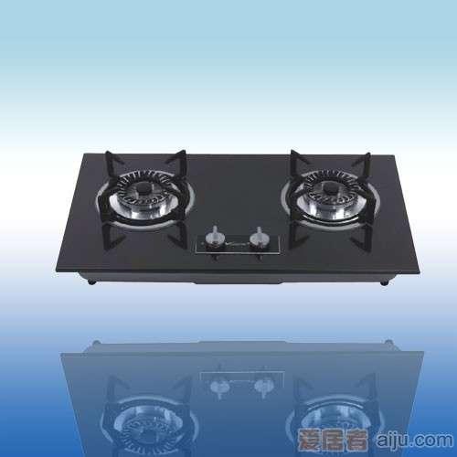 万和脉冲熄保彩陶嵌入式灶具C3-T08X21
