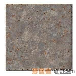 楼兰-金古传奇系列-墙砖PJ452027(450*450MM)2