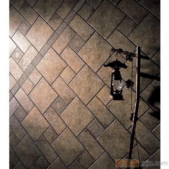 楼兰-金古传奇系列-墙砖PJ452027(450*450MM)1