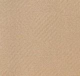 皇冠壁纸Koriya系列K9-96