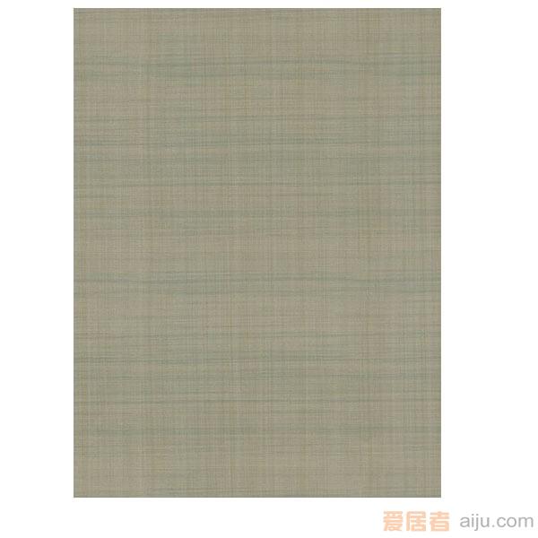凯蒂纯木浆壁纸-艺术融合系列AW52061【进口】1