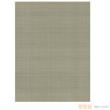 凯蒂纯木浆壁纸-艺术融合系列AW52061【进口】