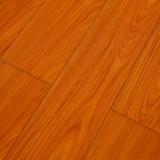 瑞澄地板--自然生态系列--金  丝  柚315