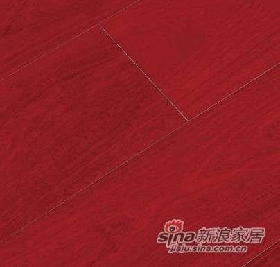 上臣地板卡雅��F10-DL-1-0