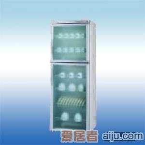 万和300升商用食具消毒柜ZTP300A-1