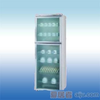 万和300升商用食具消毒柜ZTP300A-11