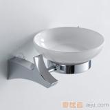 雅鼎龙行天下系列陶瓷皂碟7028004