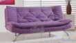 阳光生活沙发床SL3051