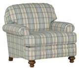和易HY5024单人沙发