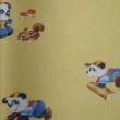 皇冠壁纸快乐童年系列53801