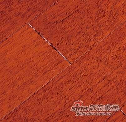 上臣地板纤皮玉蕊P5-G-1-0