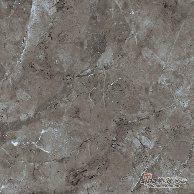 新濠陶瓷深啡岩X2PA8003-1