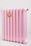 太阳花散热器钢制系列金顺60JS1800-260N