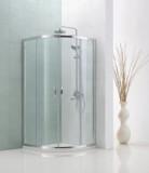 ES-3131AH 淋浴房