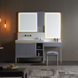 阿洛尼浴室柜-香颂A1200