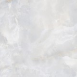 马可波罗玛瑙玉石ML3805
