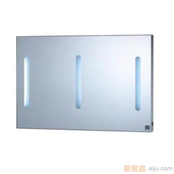 派尔沃铝框镜-M5209(1200*700*41MM)1