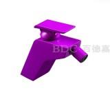 百德嘉全球领先的PVD技术-H250016PL