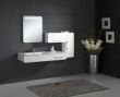 欧路莎OLS-BC6011浴室柜