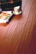 宏鹏地板艺术仿古系列―暮日余韵WFT-15-11A