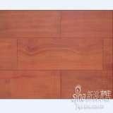 久盛铁线子实木地板