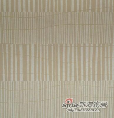 皇冠壁纸蒙特卡洛系列21016-0
