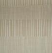 皇冠壁纸蒙特卡洛系列21016