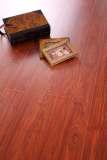 富得利强化地板印象T1435