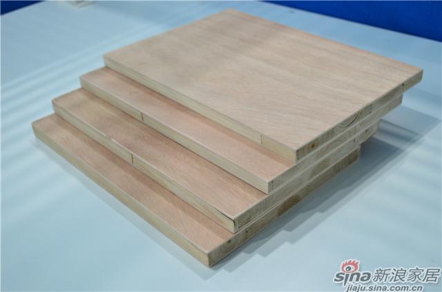 水性细木工板-9